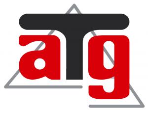ATG-certificaat