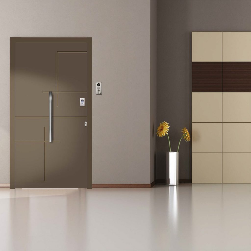 plasma-doors-catalog-32