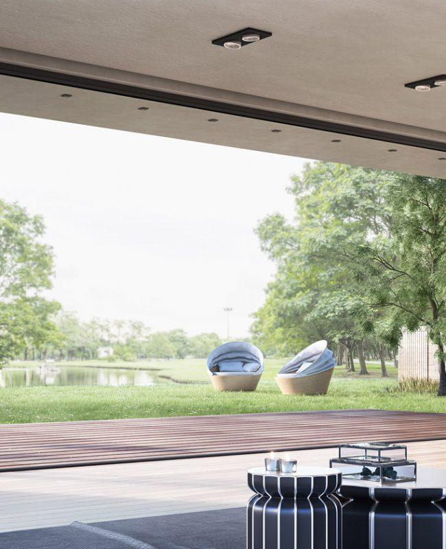 SF85_6f_garden_interior_ultra
