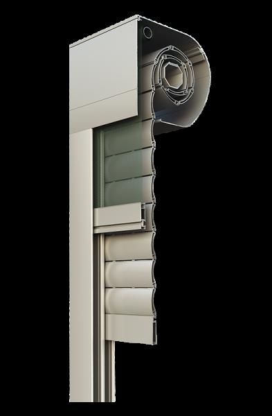 shutters-01