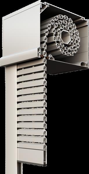 shutters-04